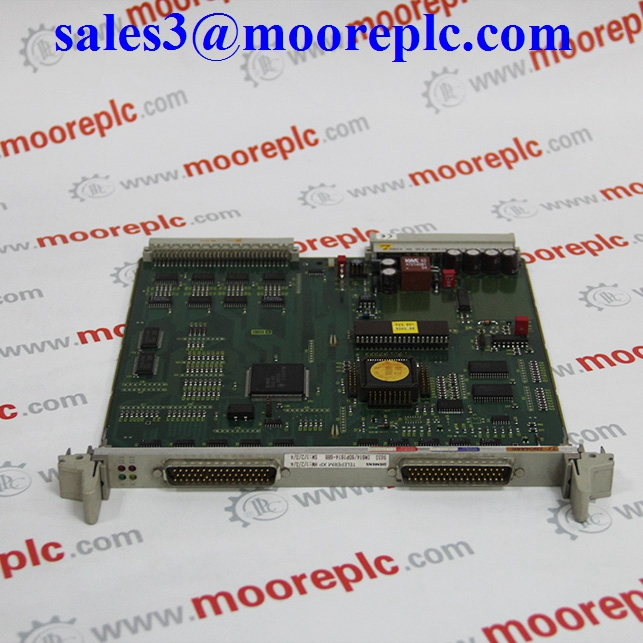 Siemens 6ES5951-7NB13 SIMATIC