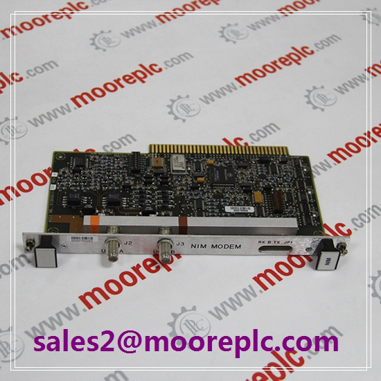 HONEYWELL  MC-TAIH14 51305887-150