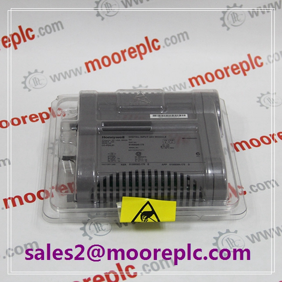 HONEYWELL  MC-TAIH02 51304453-150