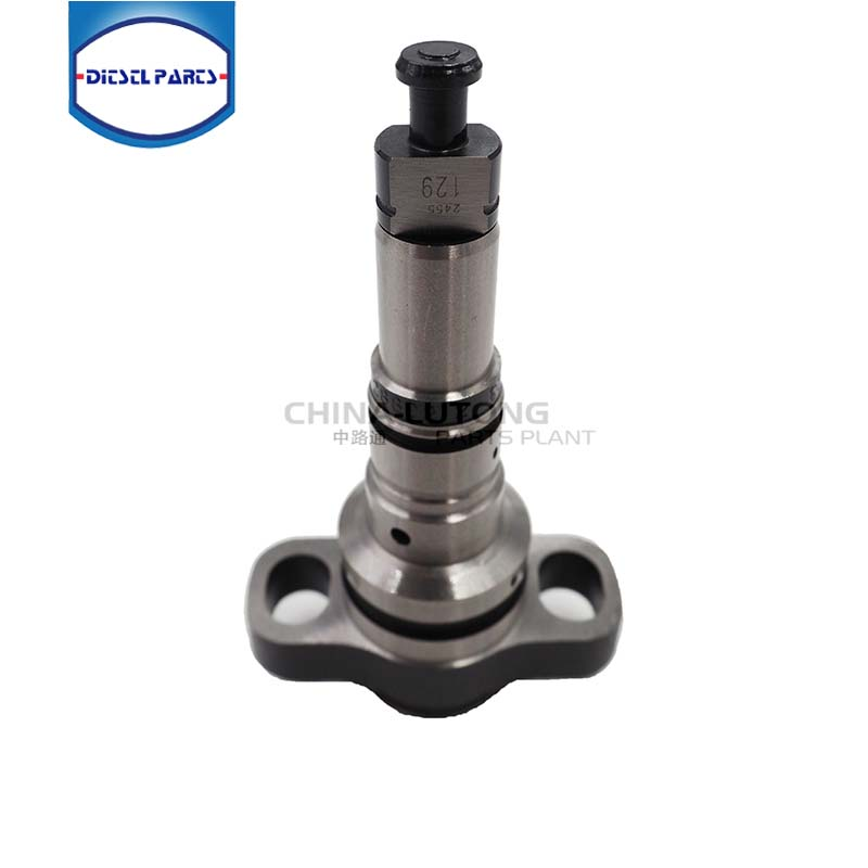 p7100 pump plunger 2 418 455 129 apply Buick