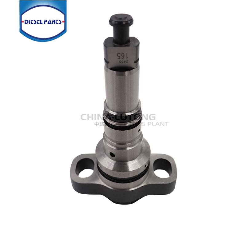 ps7100 plungers 2 418 455 165 apply for SCANIA PE6P120A720RS7170