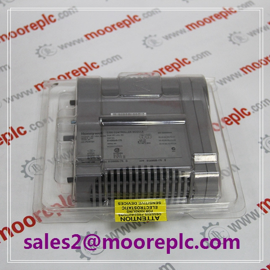 HONEYWELL MC-TAMT04 51305890-175