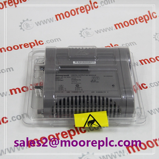 HONEYWELL TK-IOLI01 51403427-275