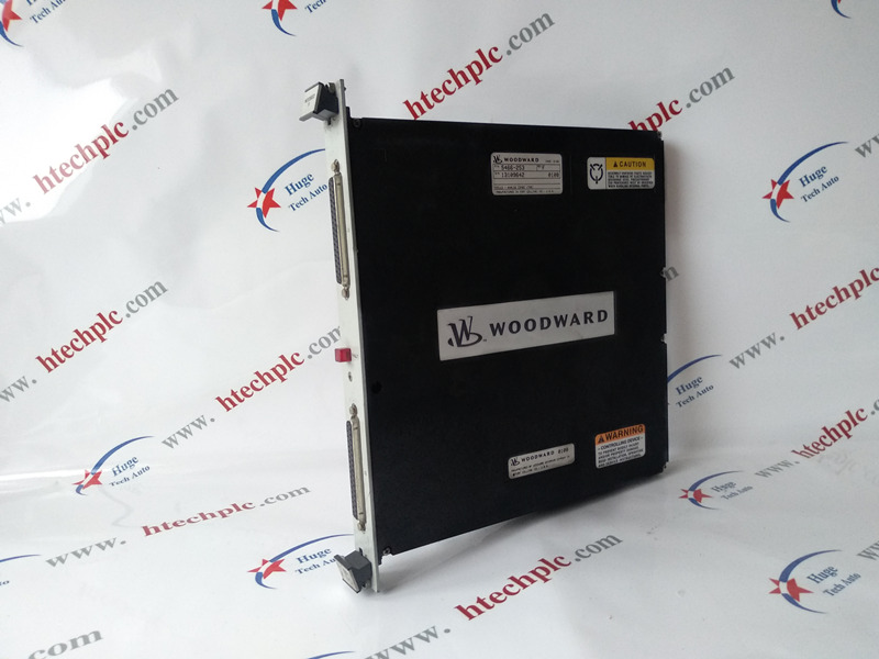 Woodward 5464-414 netcon digital speed sensor card new and original spare parts of industrial control system