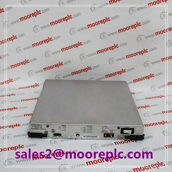HONEYWELL MC-TPIX12 51304084-175