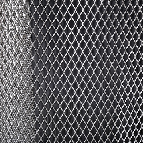 Expanded Metal Mesh,Expanded Metal Wire Mesh,Rigidity Expanded Metal Mesh