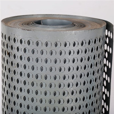 Perforated Metal Mesh,Perforated Metal Ceiling Tiles,Punching Hole Mesh