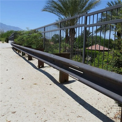 Guard Rail Or Guardrail,Wire Mesh Guard Rail,Stainless Steel Guard Rail