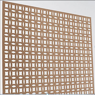 Decorative hole perforated metal mesh,Decorative Metal Mesh,Decorative Wire Mesh