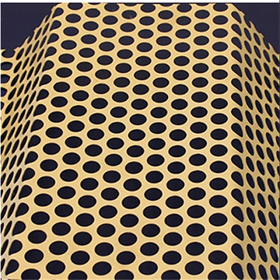 Round Hole Perforated Metal Mesh,Perforated Metal Mesh,Perforated Metal Ceiling Tiles