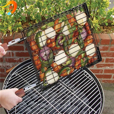 Stainless Steel BBQ Grate Mesh,Stainless Steel Guard Rail,Stainless Steel Metal Mesh