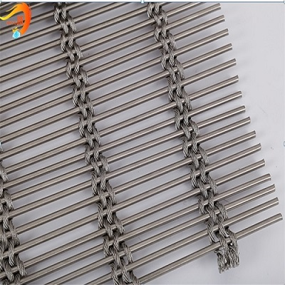 Decorative Wire Mesh,Decorative Metal Mesh,Environmental Decorative Wire Mesh