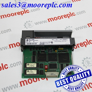 NEW Sick 1066092 S32B-3011BA sales3@mooreplc.com