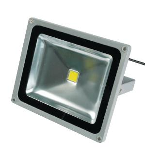 24W LED Fountain light