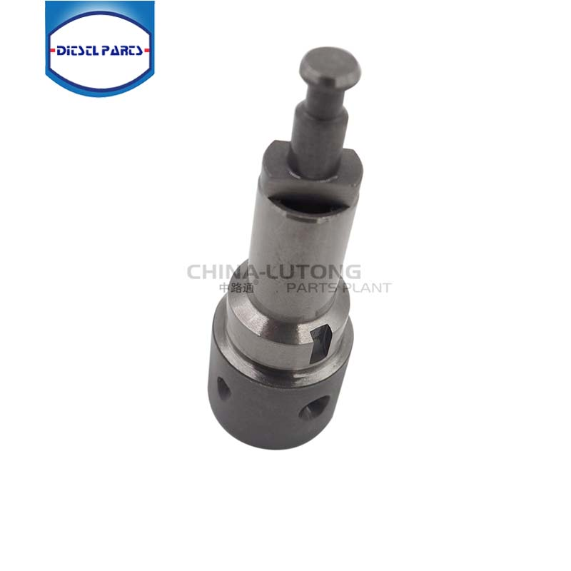 plunger for fuel pump 131150-4320 AD-Type A831 apply for HITACHI 200-5