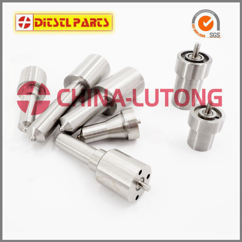 diesel car nozzle Case Nozzle Manufacturers 0 433 171 366 DLLA144P510 for IVECO/RENAULT (5000694847). Trucks Areas 11.1 381 5*0.27*144
