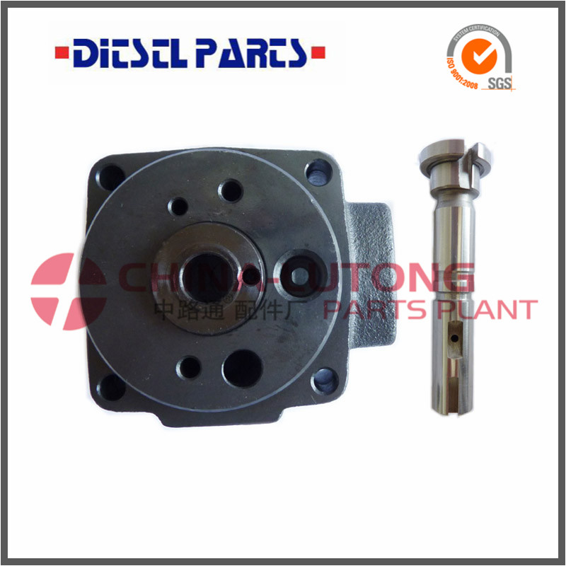 Distributor Rotor BMW pump head replacement No.096400-1441 for TOY OTA 1 KZ China Lutong Parts Plant butor Rotor BMW