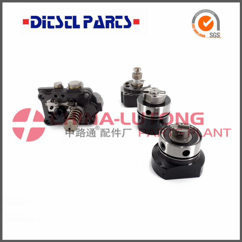 pump head replacement DistriDistributor Rotor BMW pump head 1 468 336 614 VE6/12R for IVECO-8060