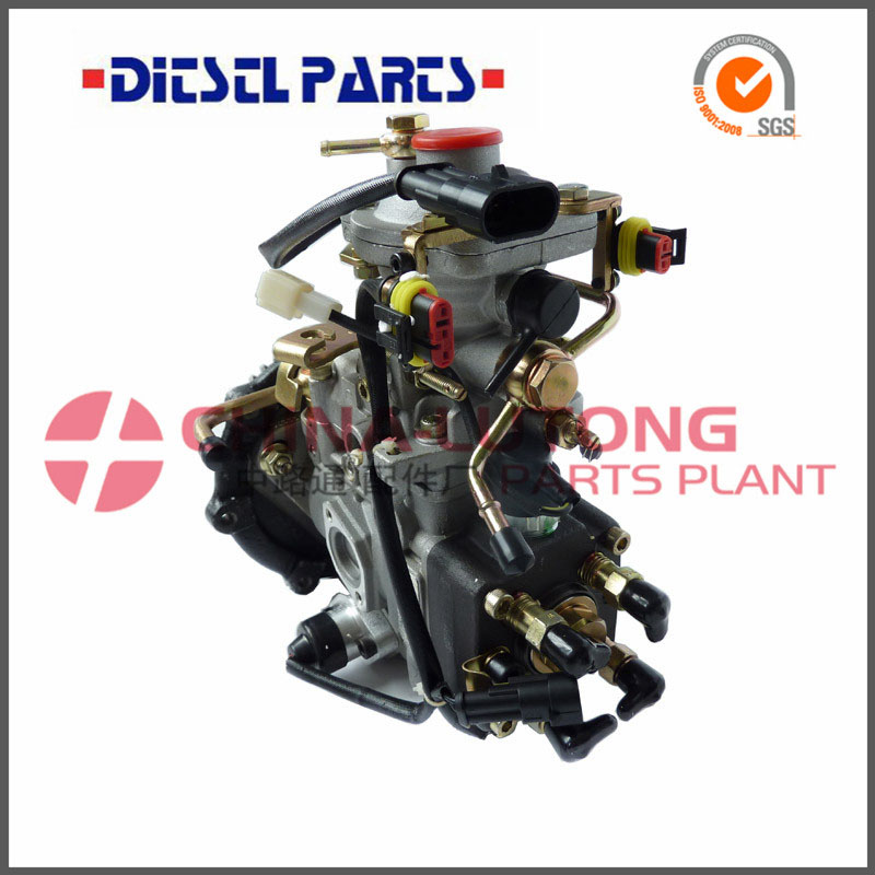 feed pump diesel /rotary transfer pump ADS-VE4/11E1600R020 for SiDa 488(EURO3)Car Mordel