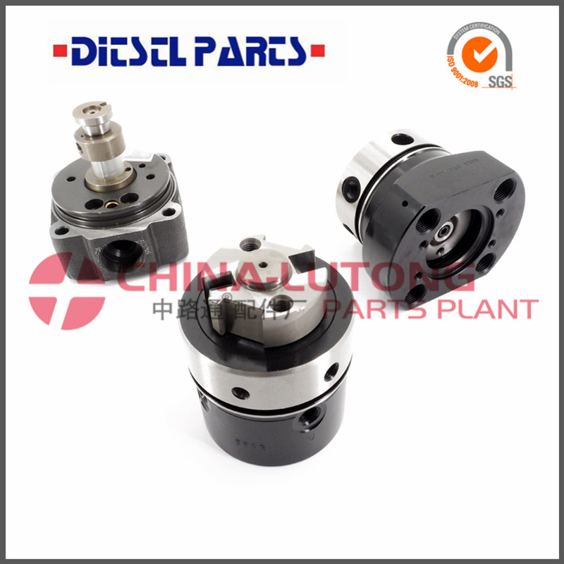 fuel injection pump system rotary pump head 096400-1240 (22140-56350) VE4/12R for 11B/14B