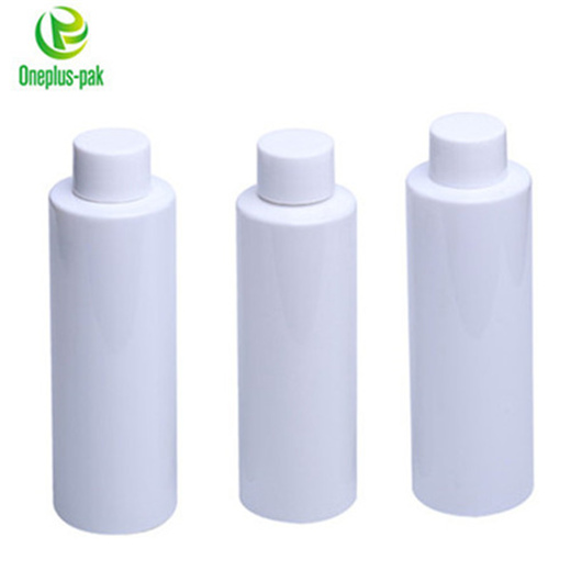 plastic bottle /opp6606,airless bottle factory,airless bottle supplier