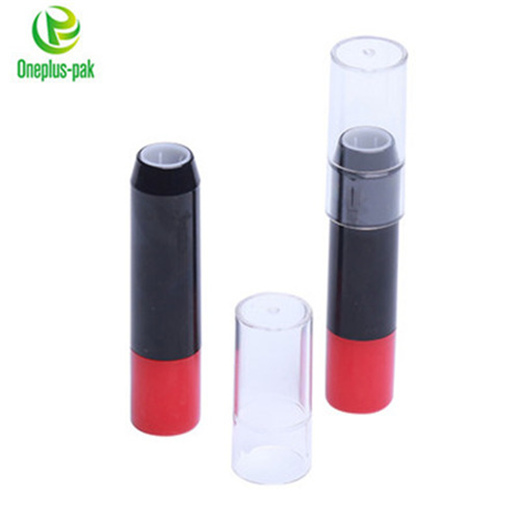 cosmetic pen/OPP1912,PBT cosmetic pen,PBT cosmetic pen manufacturer