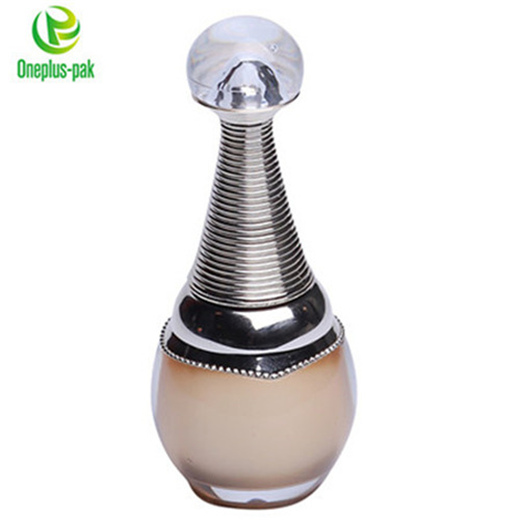 nail polish bottles/OPP2101,10ML Nail Polish Bottle factory,10ML Nail Polish Bottle manufacturer