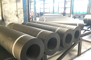 700-800mm UHP graphite electrode,UHP Graphite Electrodes,Oxidation Resistance Graphite Electrode