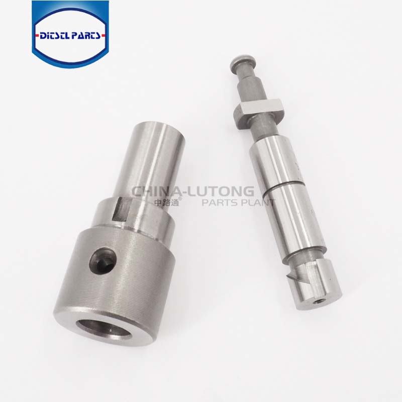 plungers for sale 131151-8120 marked A98 plunger apply for Diesel engine car