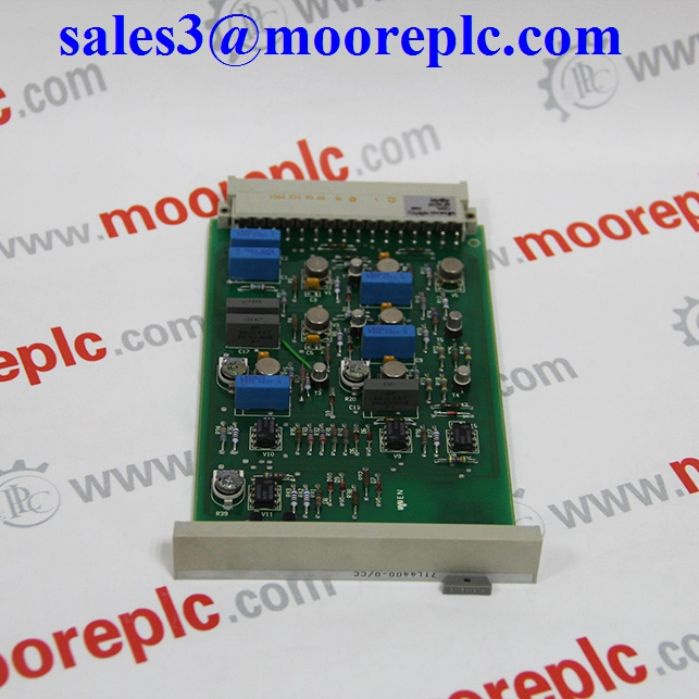NEW SIEMENS SIMATIC 6ES7154-4AB10-0AB0 sales3@mooreplc.com