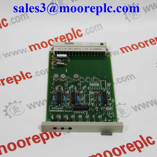 NEW SIEMENS SIMATIC 6ES7194-4AJ00-0AA0 IN STOCK