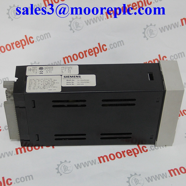 NEW SIEMENS SIMATIC 6ES7154-4AB10-0AB0 IN STOCK