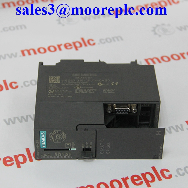 NEW SIEMENS SIMATIC 6ES7194-4DA00-0AA0 IN STOCK