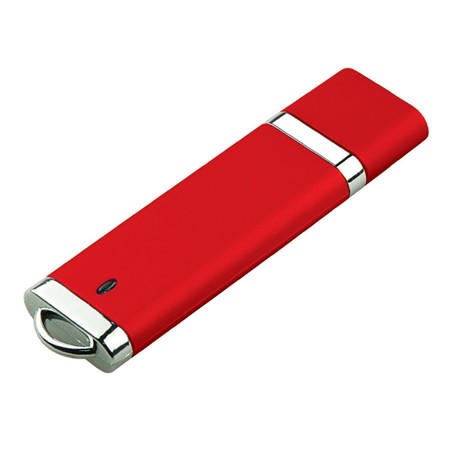 Colorful USBflashdrive
