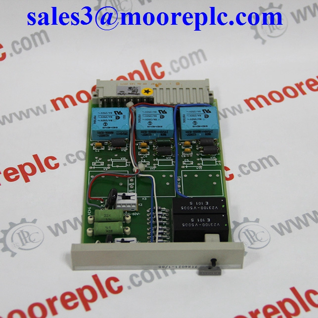 NEW SIEMENS SIMATIC 6ES7141-3BF00-0XA0 IN STOCK