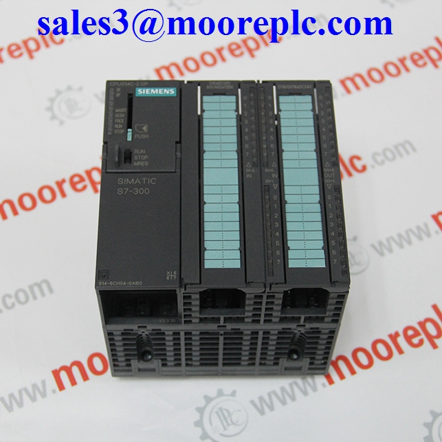 NEW SIEMENS SIMATIC 6ES7154-8AB01-0AB0 IN STOCK