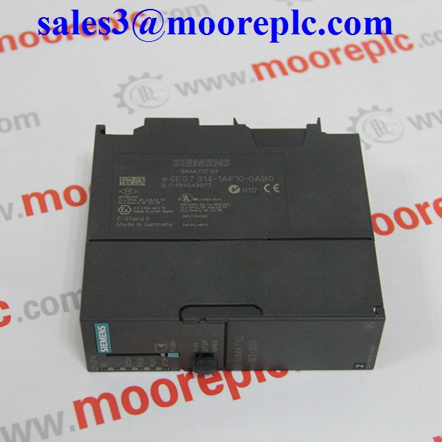 NEW SIEMENS SIMATIC 3RK1 922-2BA00 IN STOCK