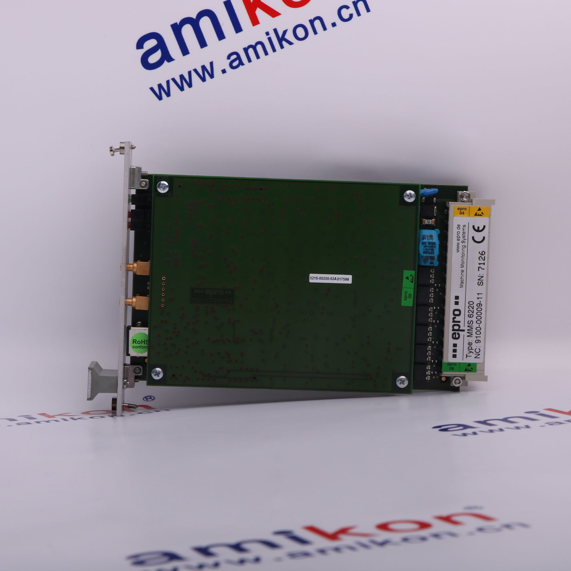 Cisco Air- Ap1130MNTGKIT