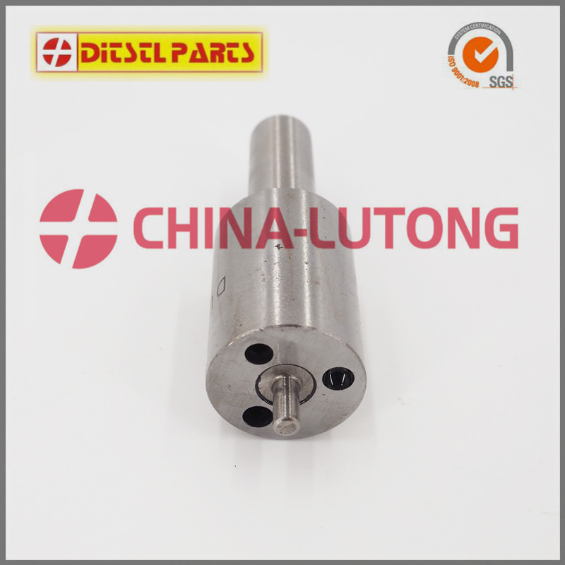 common rail engine parts Nozzle Tobera DLLA158PN209 105017-2090/9432610377 for ISUZU 4JA1