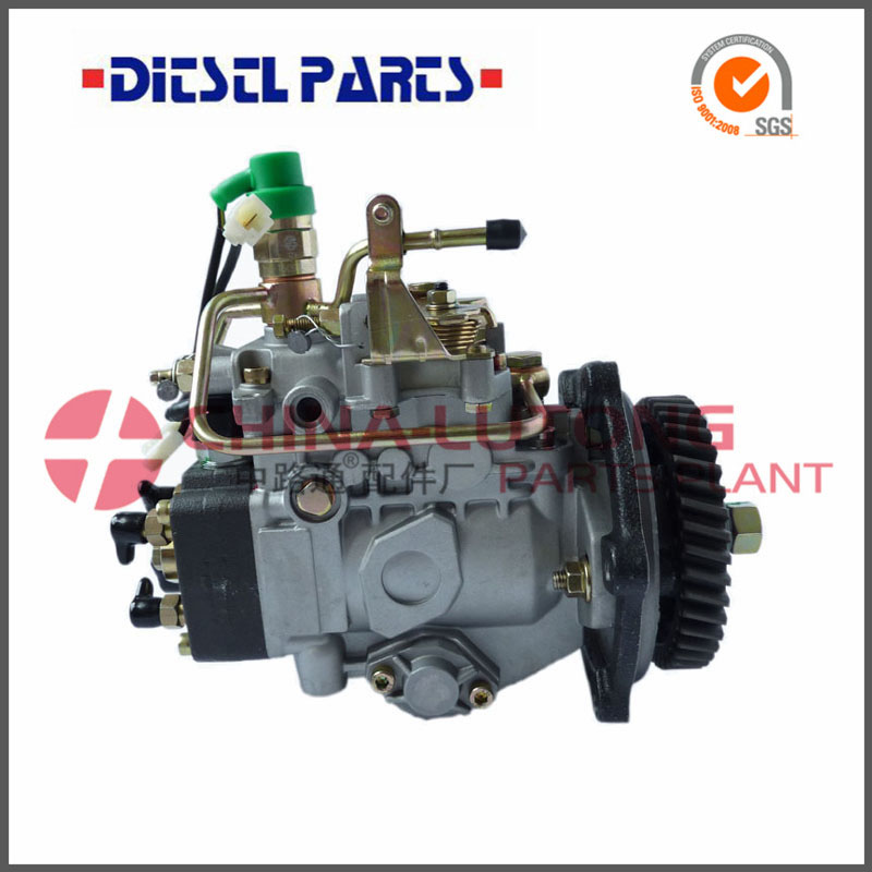 diesel transfer pump ADS-VE4/11F1900L003  for JX493Q1 GW4D28 Engine