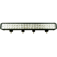 LED Light Bar BL‐LB40
