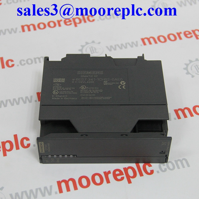 NEW 6ES7331-7TF01-0AB0 | SIEMENS 6ES7