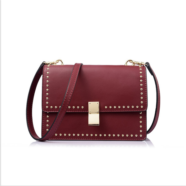 15years handbag manufacturer Luxury elegance shoulder bag famous brand  ladies handbags