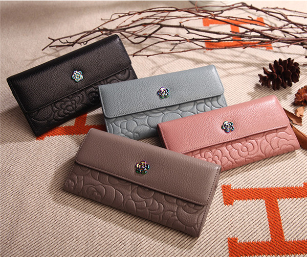 Leather purse manufactures in china Low MOQ & Competitive Price‎ leather purses ladies purse on sale