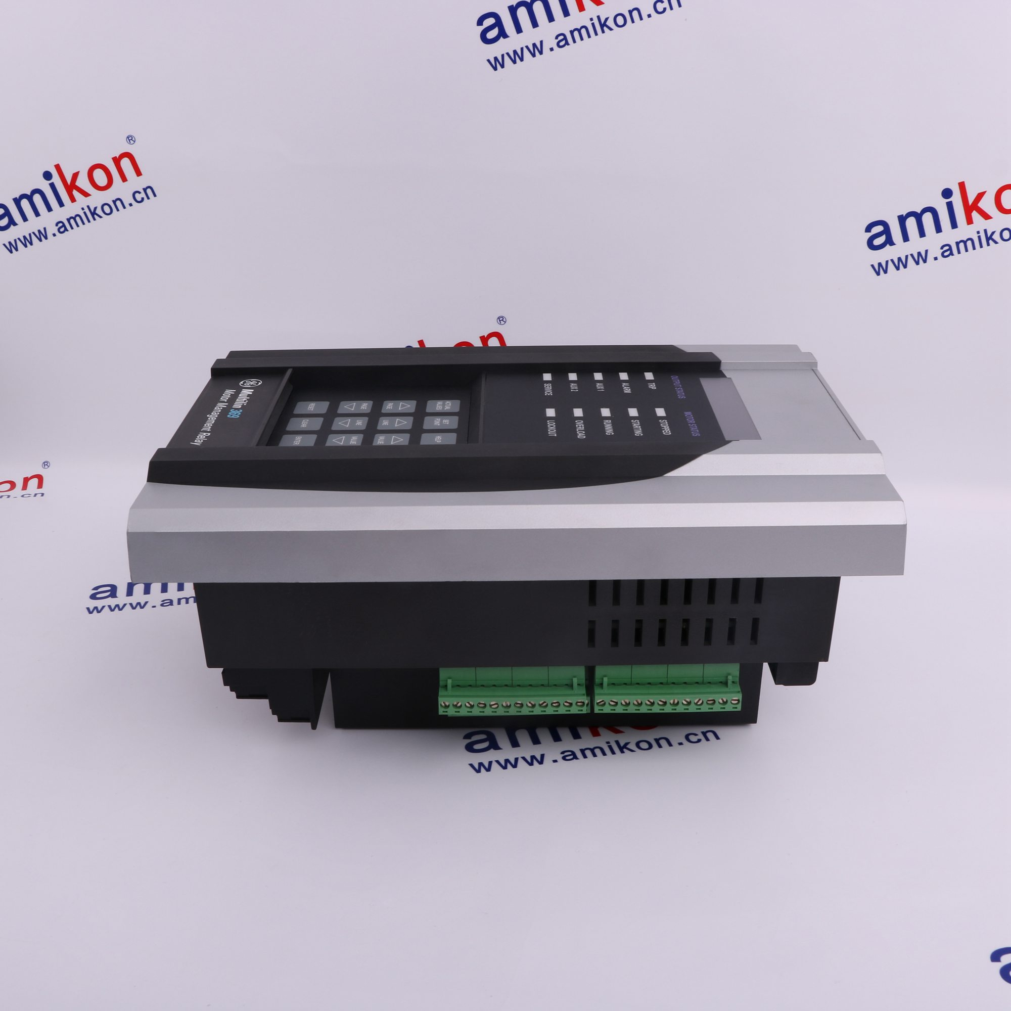 HONEYWELL	CC-TCNT01  mail to :  sales3@amikon.cn