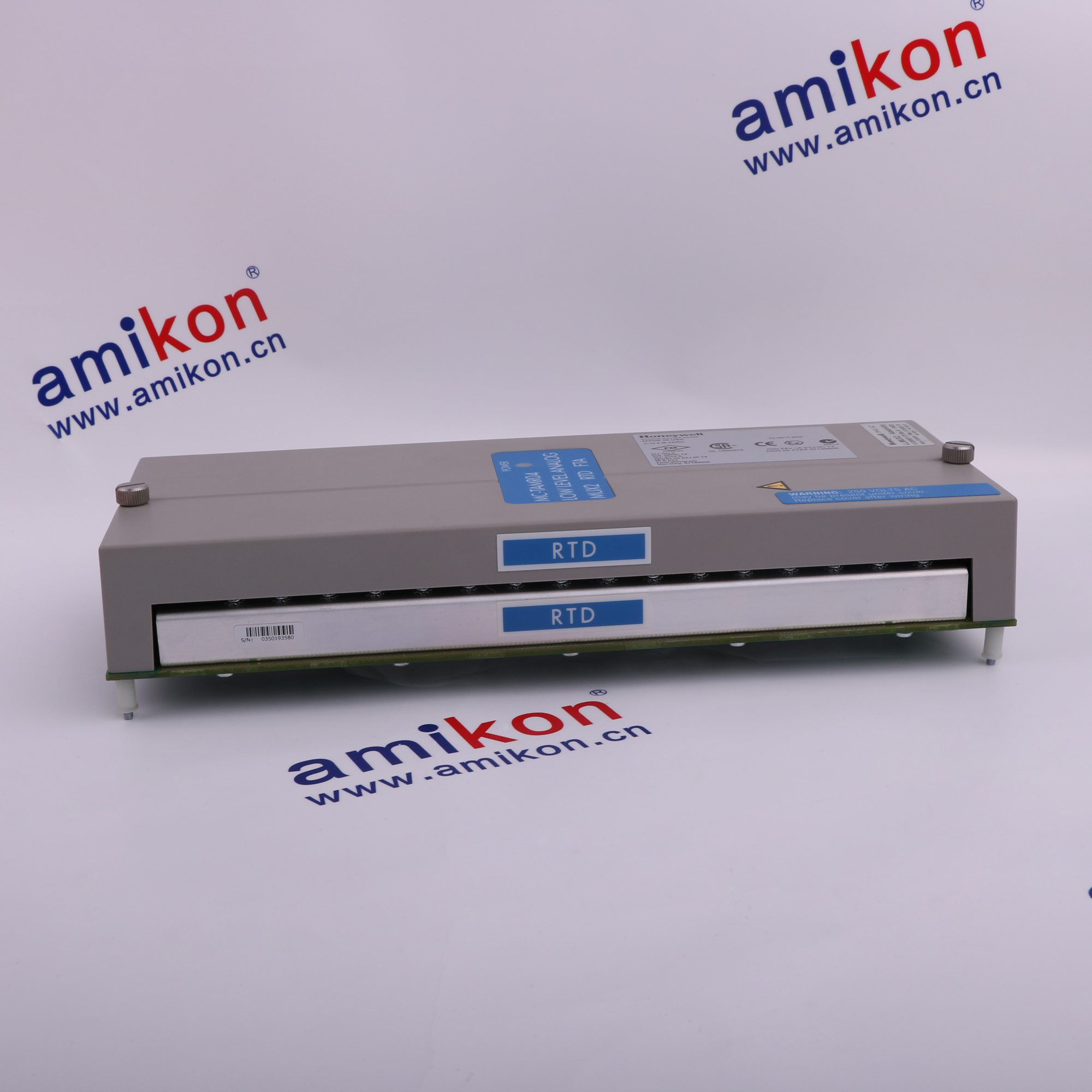 HONEYWELL	900C32-0244-00  mail to :  sales3@amikon.cn