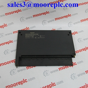 NEW 6ES7134-4NB01-0AB0 | SIEMENS 6ES7 SIMATIC