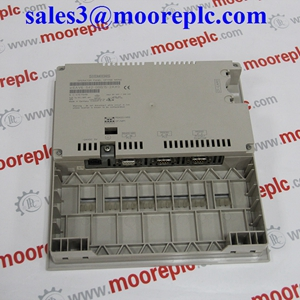 NEW 6ES7151-3BB23-0AB0 | SIEMENS 6ES7 SIMATIC