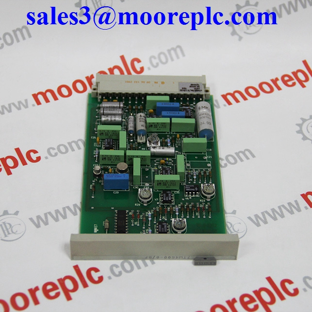 NEW 6ES7416-3XR05-0AB0 | SIEMENS 6ES7 SIMATIC