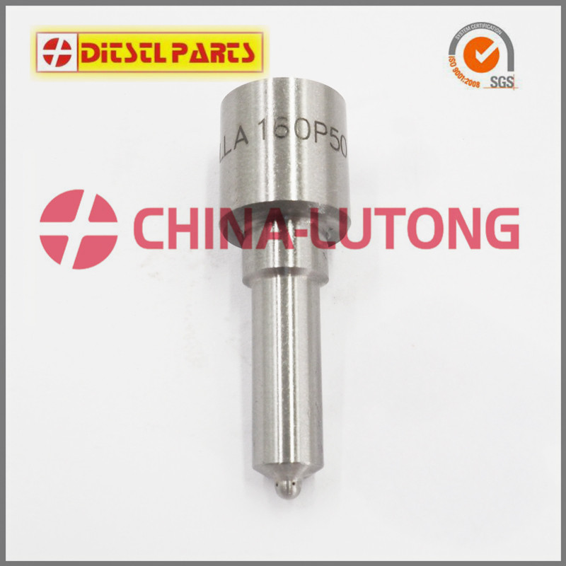 Buy Fuel Injector Nozzle S 093400-1050 DLL150S6571 for FORD SUPER MAJOR